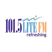 WLYF - LITE FM 101.5