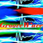 Groove Wave Love Soul