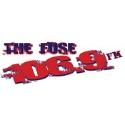 KFSE - The Fuse 106.9 FM