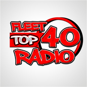 Fleet Top 40 Radio
