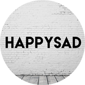 OpenFM - The Best of Happysad