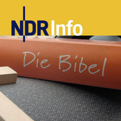 NDR Info - Im Anfang war das Wort. Die Bibel