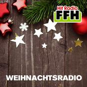 FFH Weihnachtsradio