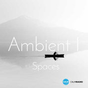 CALM RADIO - Ambient I - Spaces