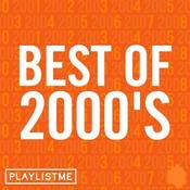 Best Of 2000\'s