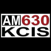 KCIS 630 AM