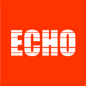 Chillout channel - Radio ECHO
