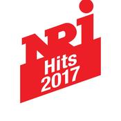 NRJ HITS 2017