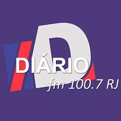 Rádio Diário 100.7 FM