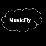 musicfly