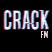 crackfm1