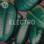 ELECTRO par Majestic Webcast
