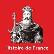 L\'Histoire de France