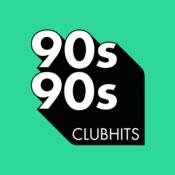 90s90s Clubhits