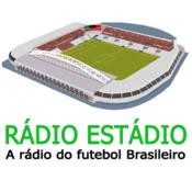 Rádio Estádio