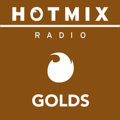 Hotmixradio GOLDS
