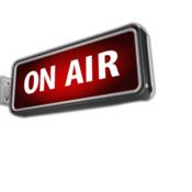 Radio Latina Estéreo Tropical