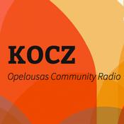 KOCZ-LP - Opelousas Community Radio 103.7 FM