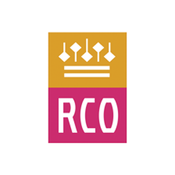 RCO Live Webradio