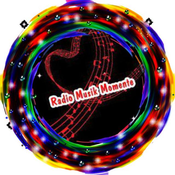 RadioMusikMomente