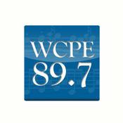 WBUX 90.5 FM - WCPE