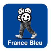 France Bleu Mayenne - Les gonzesses