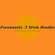 Fantastic 3 Web Radio