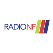 Radio Nordfriesland