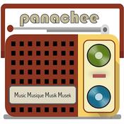panachee