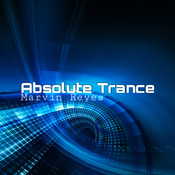 Absolute Trance
