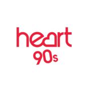 Heart 90s