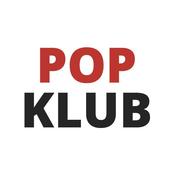 popklub