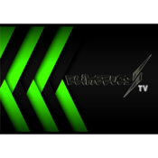 Les Climbeurs TV