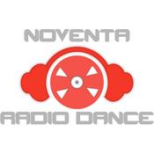 Noventa Rádio Dance