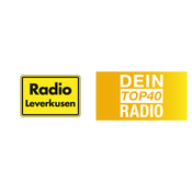 Radio Leverkusen - Dein Top40 Radio