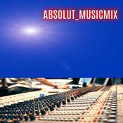 absolut_musicmix