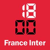 France Inter - Le 18h