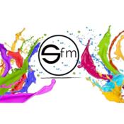 Efmradio