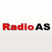 Radio AS 89.6 FM