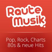 #Musik Main