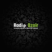 Radio Dzair Izures