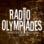 Radio Olympiades