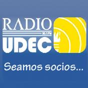 Radio Universidad de Concepcion 95.1 FM