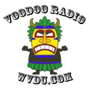 WVDU.com - Voodoo Radio
