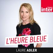 France Inter - L\'heure bleue
