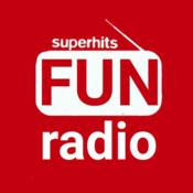 Fun Radio Athens