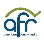 KAYM - American Family Radio 90.5 FM
