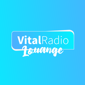 Vital Radio Louange