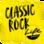 Life Radio Classic Rock