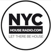 NYC House Radio
